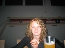 2007 Oldie Night Egesheim